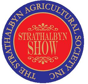 Strathalbyn Agricultural Show Society